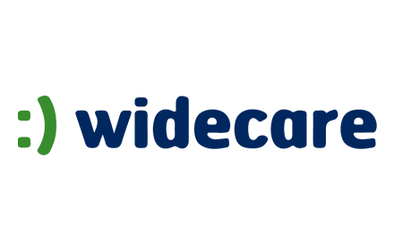 Widecare